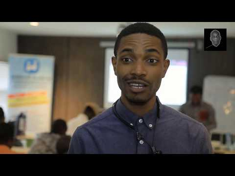 Digital Marketing Training In Lagos + E-commerce Website Training Full Review By Participant
