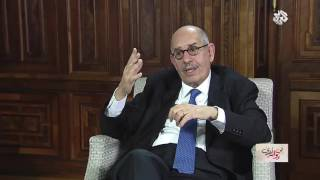 البرادعي يكشف سر عدم خوضه انتخابات 2012.. وطلب مرسي الذي رفضه