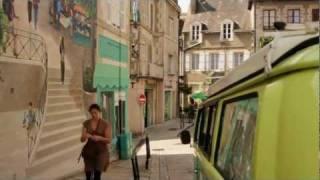 Limousin, un rêve une réalité