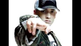Eminem - Prank Phone Calls - Britney Spears