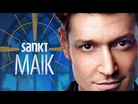Sankt Maik Soundtrack