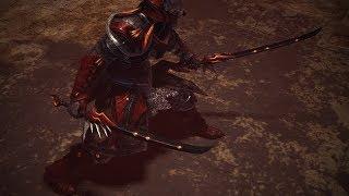 Path of Exile: Dragon Hunter Sword
