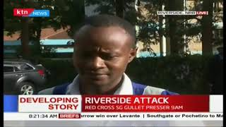 riverside-attack-live-updates-from-riverside-drive-rescue-operations-currently-undergoing