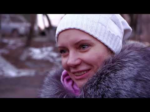 Vladivostok : le nouveau Far West de la Russie