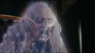 The Frighteners Trailer - Peter Jackson - Universal - 1996
