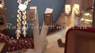 Цыганская свадьба. Часть 3 Приданное  золото,бриллианты...