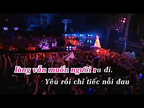 Con Mua Di Vang - My Tam
