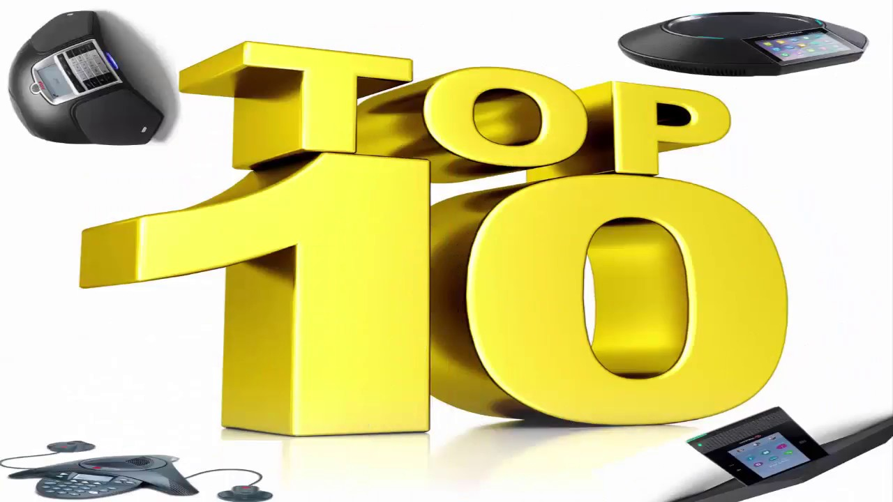 Which Is The Best Small Business Phone Systems Top 10 Small Business Phone Systems Reviews Youtube
