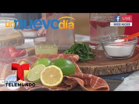 recetasparaadelgazar.com la dieta del limon