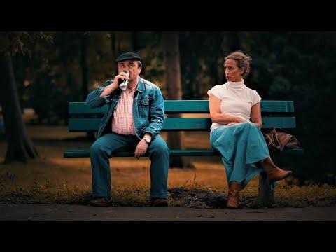 polska komedia Co roku, polish comedy movie Every year