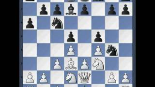 Chess Match: F2L4Life [1602] vs (Anonymous)[1324]