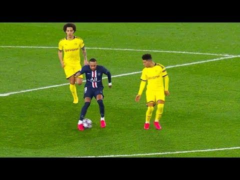 Neymar Jr Skills That Will Blow Your Mind 2020