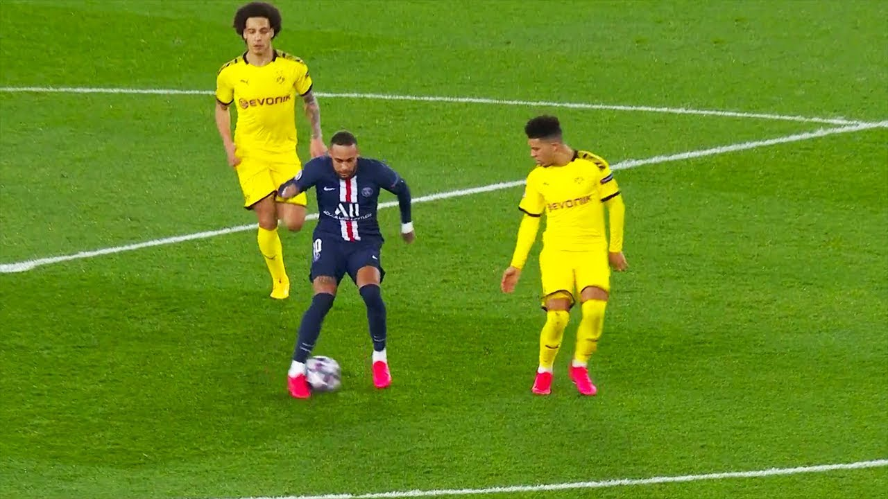 Neymar Jr Skills That Will Blow Your Mind 2020 Youtube