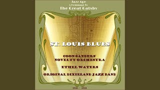 Provided to YouTube by Believe SAS St. Louis Blues · Original Dixie...