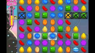candy crush saga  level 106 ★★★