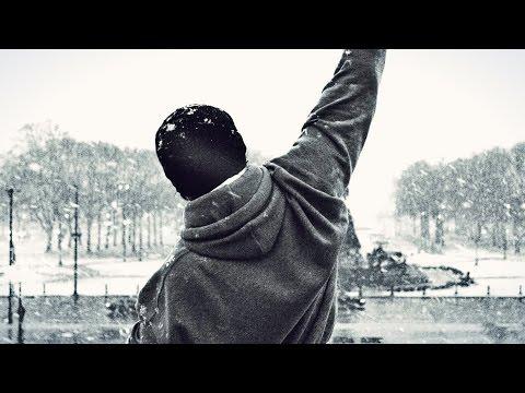 Motivational Video/Inspirational Speech Movie scenes HD