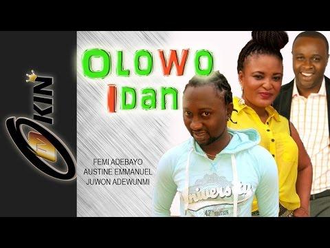 OLOWO IDAN