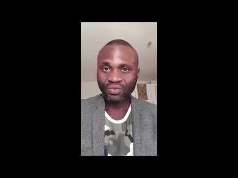 Togo: Le compte rendu de la diaspora togolaise de Suisse