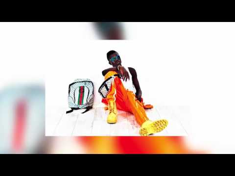 WINGUI RYMO | Yé Bara Dakhou | Official Music 2017 | By Dj IKK