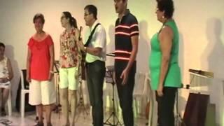 Guacyra (Adeus Guacyra) - Hekel Tavares e Joraci Camargo