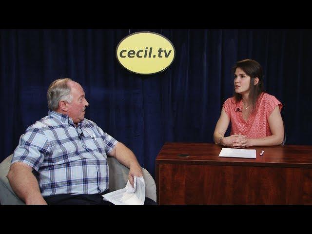Cecil TV 30@6 | June 18, 2019