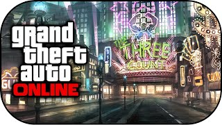 GTA 5 DLC - Casino Doors Open ! New Gameplay & Info(GTA 5 Online Videos is what i do, so if you Enjoyed This GTA 5 Online Video Leave a like Enjoyed the video? Subscribe: http://goo.gl/2hcci1 My twitter ..., 2014-07-29T17:02:11.000Z)