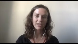The Power of Narratives - Ep. #15: Extract with Lisa Gill