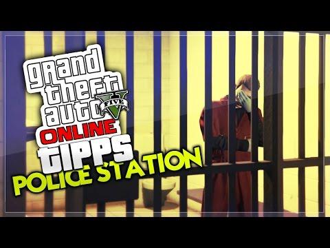 gta 5 online spielen kostenlos deutsch