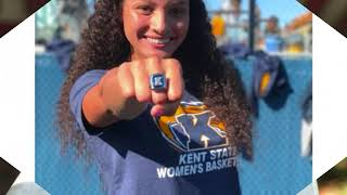 kent state football championship rings for sale at www.thechampionrings.com