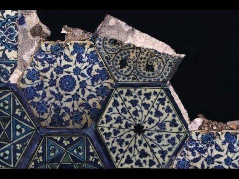 Shari'a: 1400 Years of Islamic Law