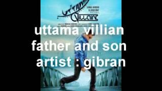 Anirudh Copying From Uttama Villian Theme Music Anirudh copycat