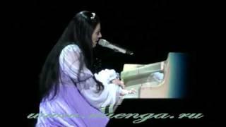 Елена Ваенга - Не Забывай