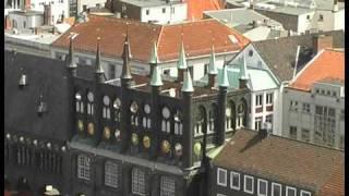Ostdeutschland Reisereportage Teil 4