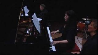 Piazzolla Libertango Martha ArgerichEduardo Hubert