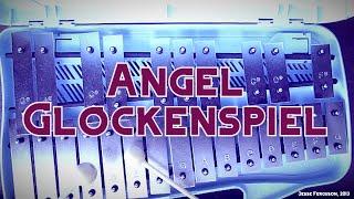 Original Melody (Angel Glockenspiel)