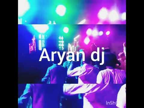 Aryan dj comption