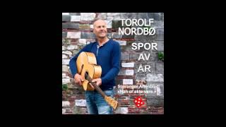sommarsang med Torolf Nordbø