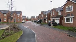 Homeowners caught out by leaseholds