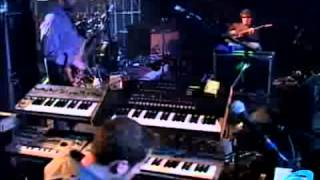 The Disco Biscuits - 3/01/08 - Starland Ballroom - Sayreville, NJ - Set 2