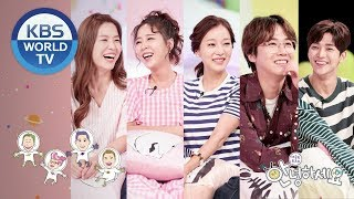 Video Guests: Kim Jiseon, Shinji, Lee Honggi, Heo Yangim, SF9's Rowoon[Hello Counselor/ENG,THA/2018.08.06] download MP3, 3GP, MP4, WEBM, AVI, FLV September 2018