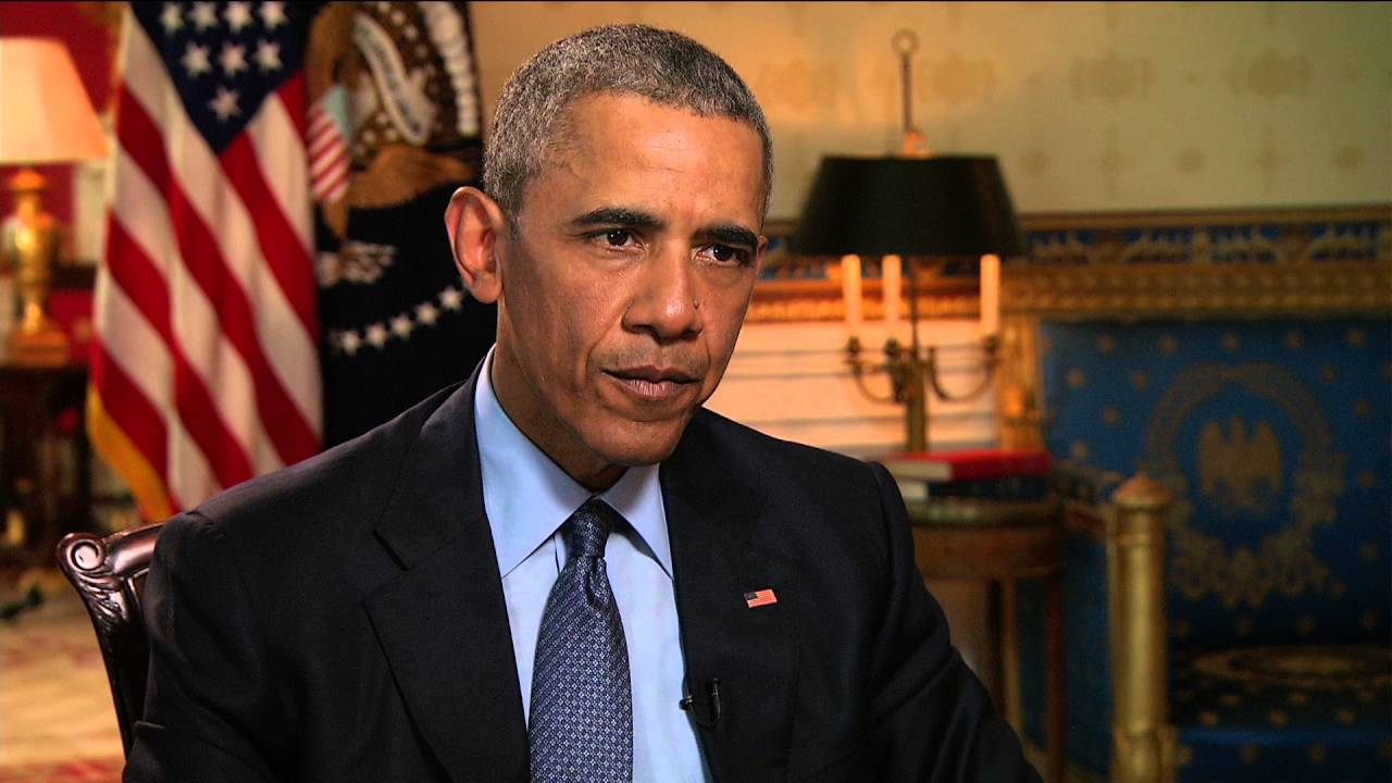 obamas national security braintrust - 1280×720
