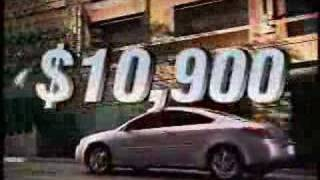 Hare Buick Ponitac GMC Used Car Sale Indianapolis Indiana IN