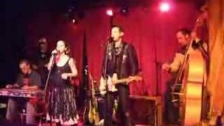 Play Nashville Moon