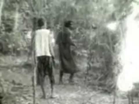 Trecho do filme Ganga Zumba, de Cacá Diegues