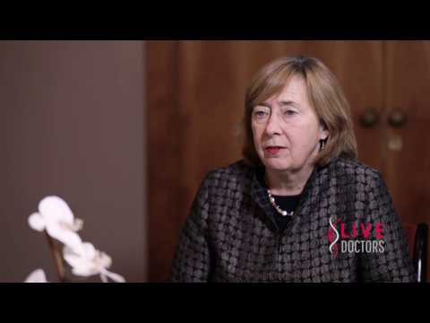 Dr. Mary Sano, PhD - What is Dementia & What is Alzheimer's?