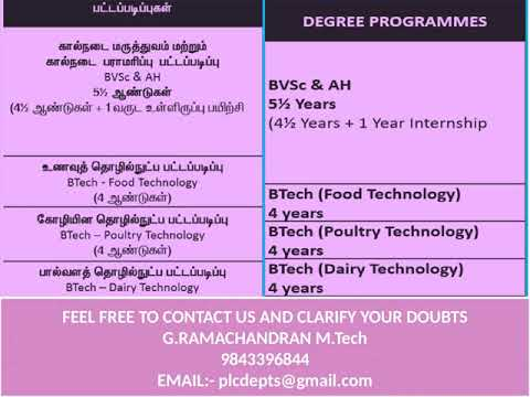 MBBS Course Fees – Govt  & Private Medical College Fee in tamilnadu