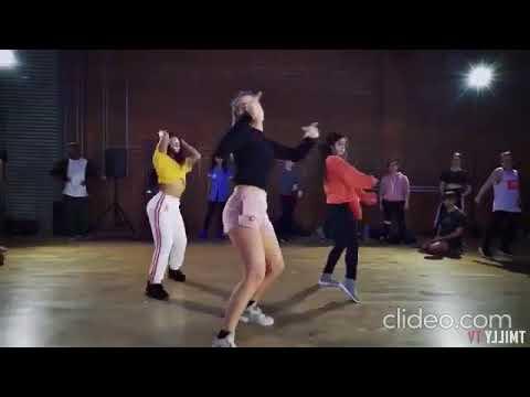 tessa brooks dancing i know you want sum 3fOOa2V3 Ju7f