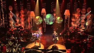 Marcos & Belutti - Par de Asas | DVD Acústico Tão Feliz