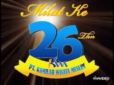 Biaya Umroh 2021 Terbaru - Peluang Bisnis Syariah Armina Daily 081357640075.