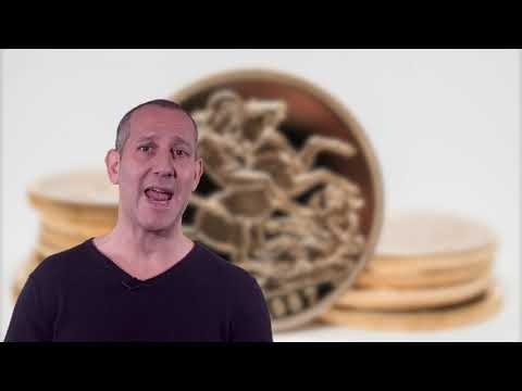 6 Hacks to Buying the Best Value Gold Sovereign Coins